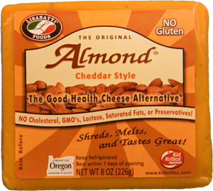 almond-cheddar-chunk-featured