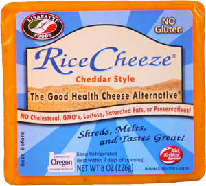 rice-cheddar-chunk-featured