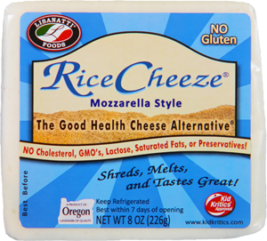 rice-mozzarella-chunk-featured