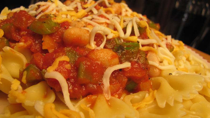 a-heart-easy-pasta-fagioli