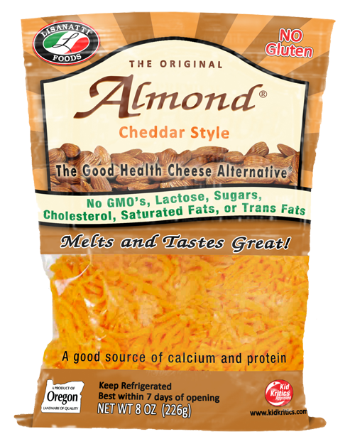 almond-cheddar-shreds-featured