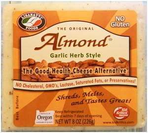 almond-garlic-herb-chunk-featured