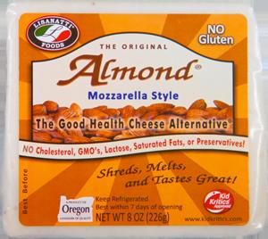 almond-mozzarella-chunk-featured