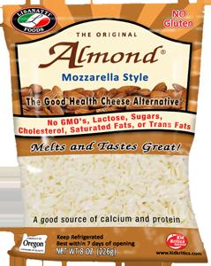 almond-mozzarella-shreds-featured