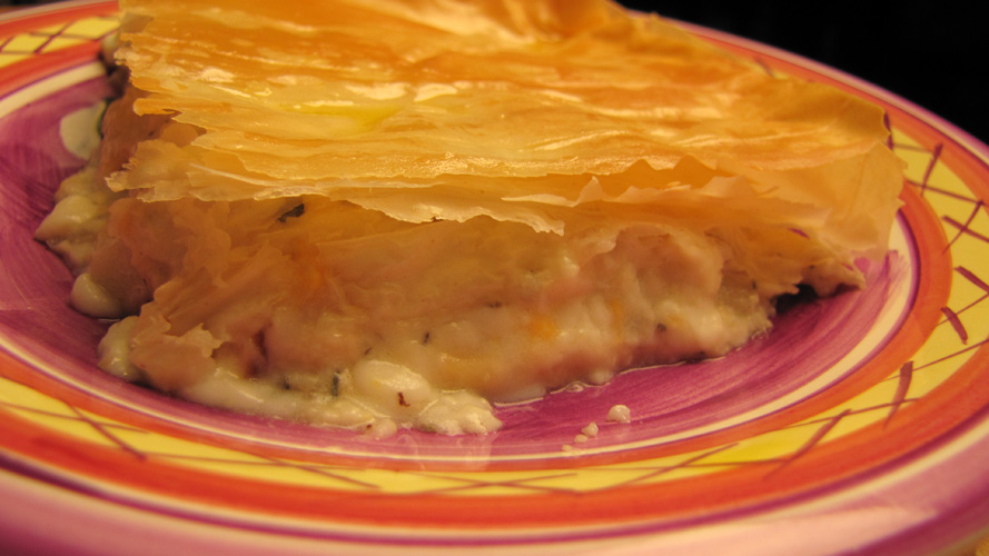 r-heart-easy-greek-filo-cheese-pie