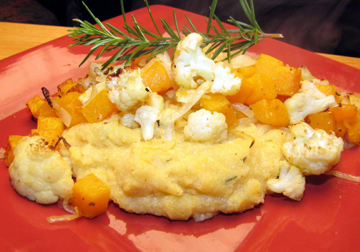 r-heart-easy-winter-vegetables-with-cheesy-polenta