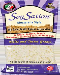 soy-mozzarella-shreds-featured